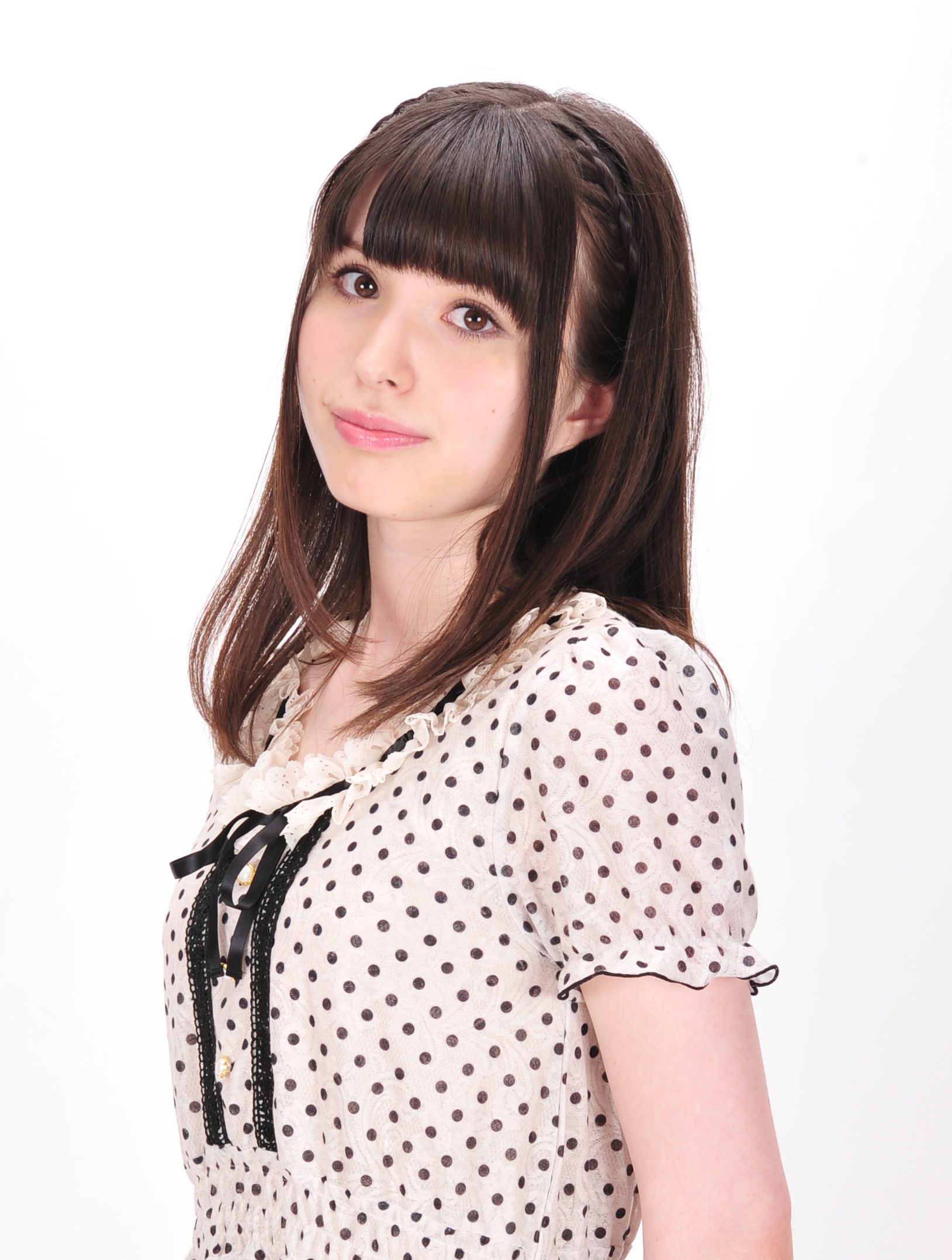ブリドカットセーラ恵美の画像 p1_39